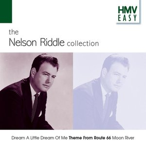 The Nelson Riddle Collection