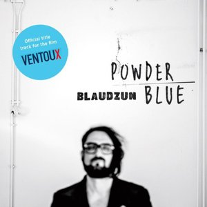 Powder Blue - Single