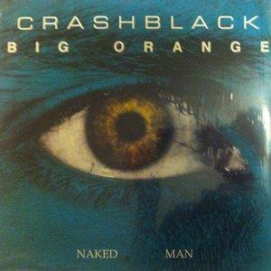 Avatar für Crashblack Big Orange