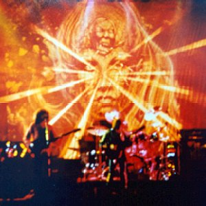 Image for 'Hawkwind'