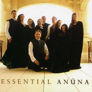 Essential Anúna