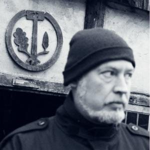 Avatar for Wöljager