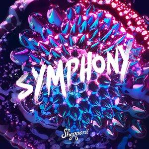 Symphony - Single