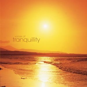 Voices Of Tranquility
