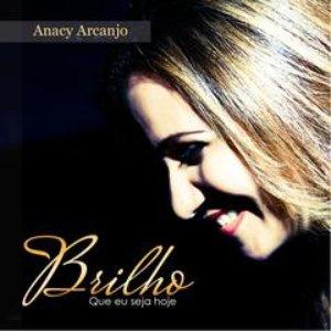Avatar for Anacy Arcanjo