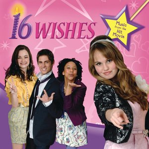 A Wish Comes True Everyday
