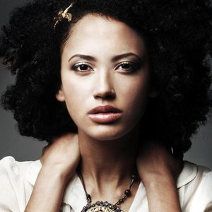 Аватар для Andy Allo