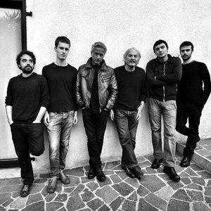 Avatar de Enrico Rava Quintet