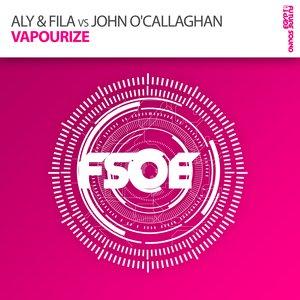 Avatar for Aly & Fila vs. John O'Callaghan
