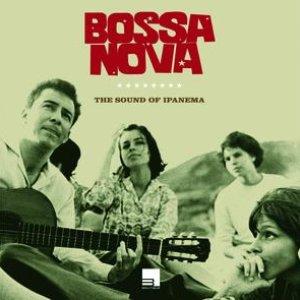 Bossa Nova - Die Geschichte der brasilianischen Musik