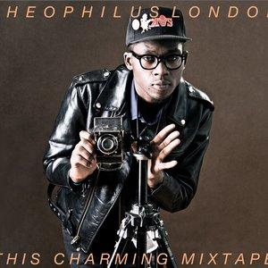 This Charming Mixtape