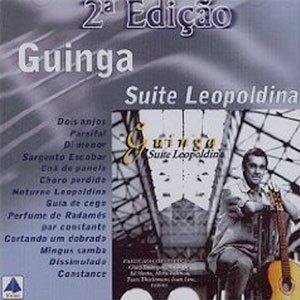 Suite Leopoldina 2ª Edição