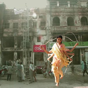 Avatar for Fareeda