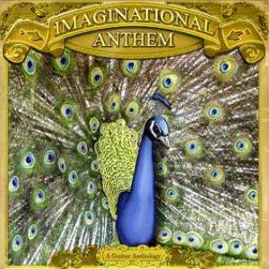 Imaginational Anthem