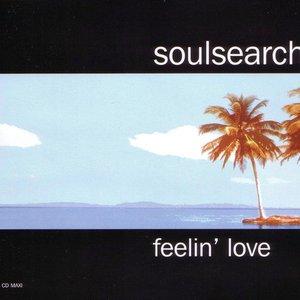 Feelin' Love