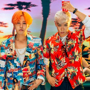 Avatar for GD&TOP