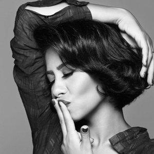Avatar für Sherine Abdel Wahab