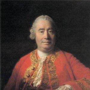 Avatar för David Hume