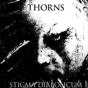Stigma Diabolicum