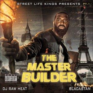The Master Builder Pt. 1