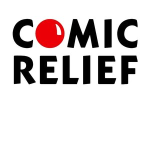 Avatar for Comic Relief