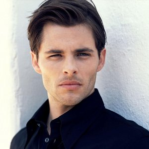 Avatar for James Marsden
