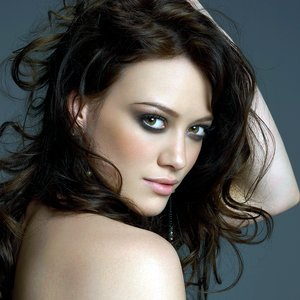 Avatar for Hilary Duff