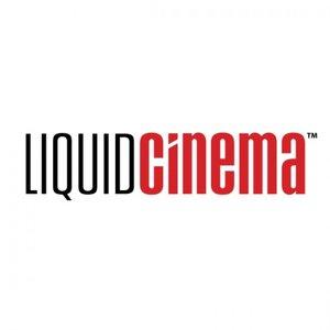 Avatar for Liquid Cinema