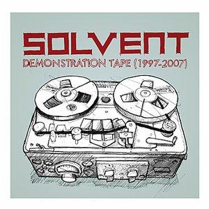 Demonstration Tape (1997-2007)