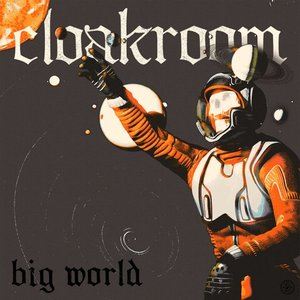 Big World (Single)