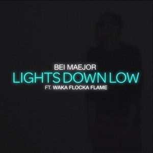 Lights Down Low