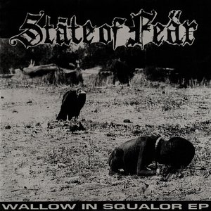 Wallow In Squalor EP