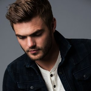Avatar for Alex Roe