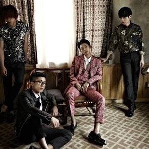 Avatar for JJY Band
