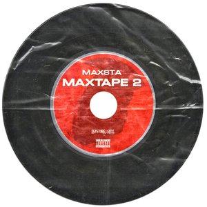 MAXTAPE 2