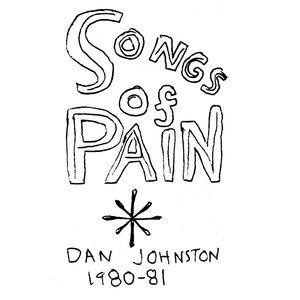 Songs Of Pain