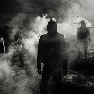 Avatar for Mgła