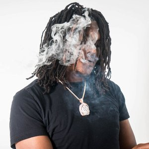 Avatar for Young Nudy