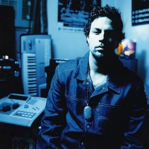 Avatar for DJ Muggs