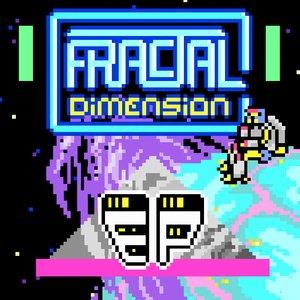 Fractal Dimension EP