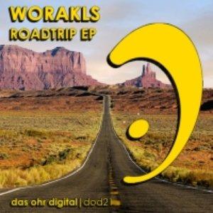 Roadtrip EP