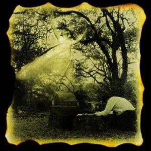 Изображение для 'Cries of the Past'