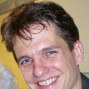 Keith Lockhart