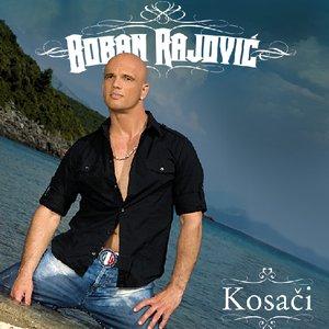 Kosaci