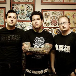 Avatar for MxPx
