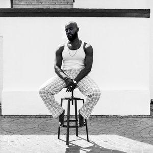 Avatar for Kwaku Asante