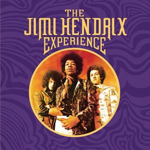 Experience Hendrix Box Set