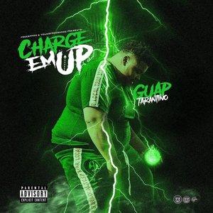 Charge Em Up