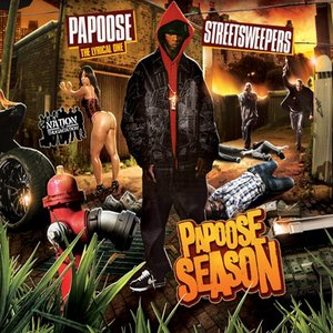 Papoose Season