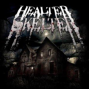 Avatar for Healter Skelter